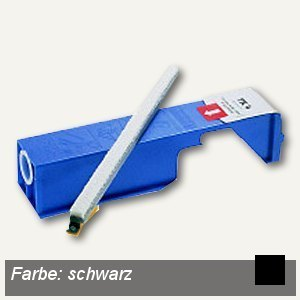 Artikelbild: Toner Kit für F 1000 / F 1200 / F 2000