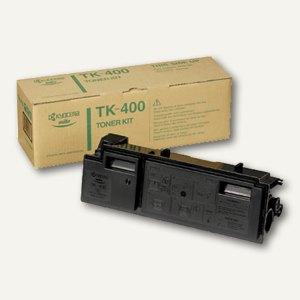 Artikelbild: Tonerkit für FS-6020