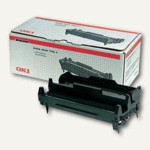 Trommel für Laserdrucker