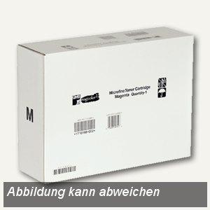 Konica Minolta Toner magenta für Magicolor 2, 1710188-002