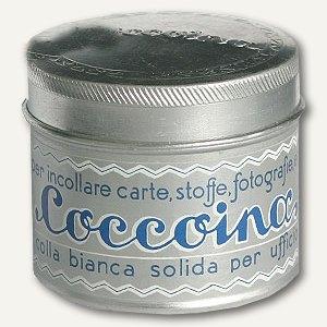 Coccoina - Kartoffelstärkekleister