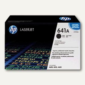 Smart Print Toner schwarz für Color Laserjet 4600 / 4650