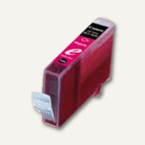 Canon Tintentank magenta für Canon N 1000 / N 2000, BCI-1201M, 7339A001