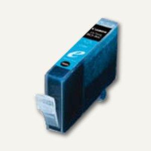 Canon Tintentank cyan für Canon N 1000 / N 2000, BCI-1201C, 7338A001