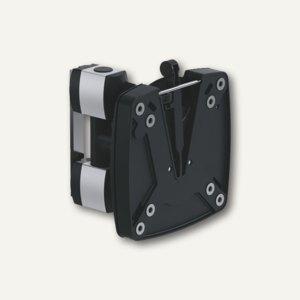 Artikelbild: TSS-Tragschlitten für Monitorhalter