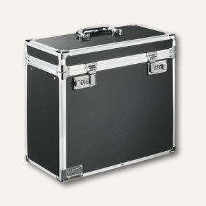 Mobile Hängemappen-Box