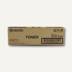 Toner für KM-1525/1530/2030