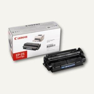Canon Toner EP-25 schwarz, 5773A004