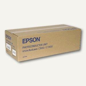 Epson Photoleiter/Trommel für Aculaser C 1900 / C 900, C13S051083