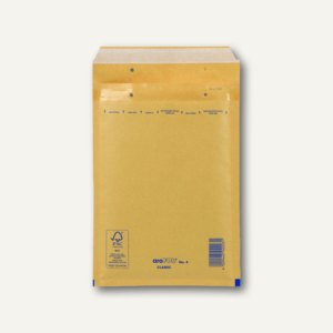 Luftpolstertasche H