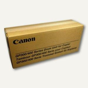 Canon Trommel, 1342A002