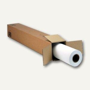 HP Fotopapier hochglänzend universal, 1067mm x 30,5m,190m/², Q1428A