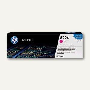 HP Belichtungstrommel 822A, magenta, C8563A