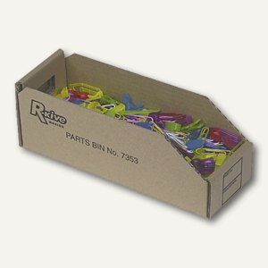 Part Bins™ Kleinteile-Box