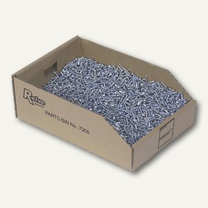 Part Bins™ Kleinteile-Box 200 x 102 x 280 mm