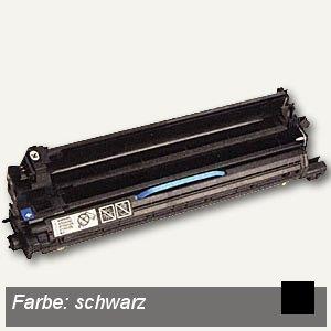 Konica Minolta Print Unit schwarz 1710532-001 ca. 26.000 Seiten, 4333413
