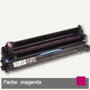 Artikelbild: Print Unit magenta ca. 26.000 Seiten
