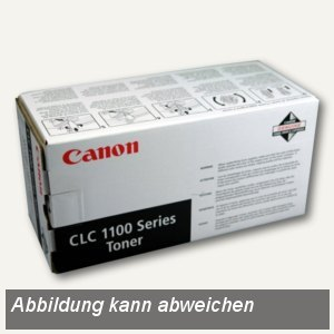 Artikelbild: Toner CLC1100 5.750 Seiten