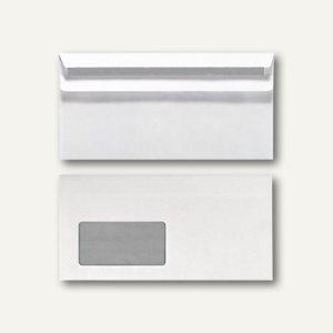 Briefumschläge DL