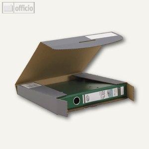 Artikelbild: Ordner-Versandboxen für Breite 50/80 mm