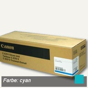 Canon Trommel cyan, IRC3200, C-EXV8, 7624A002