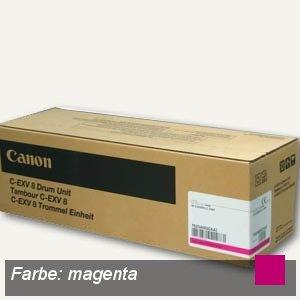 Canon Trommel 7623A002 magenta C-EXV8, 7623A002