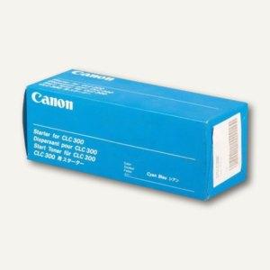 Canon Toner cyan, 1425A002