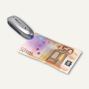 Artikelbild: Banknotenprüfgerät 35