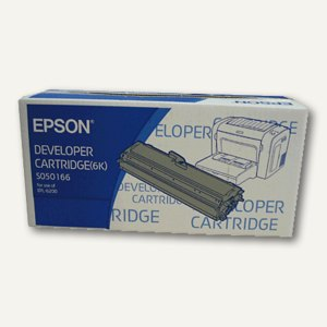 Toner für EPL-6200