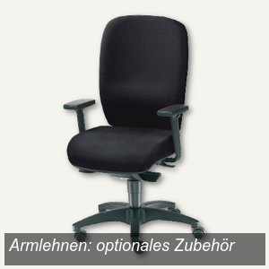 Artikelbild: Bürodrehstuhl Lady Office