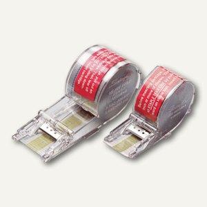Heftklammern Cartridge für Stella 30