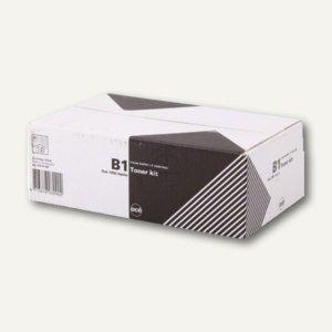 Toner Typ B1 (2 x 400 g)
