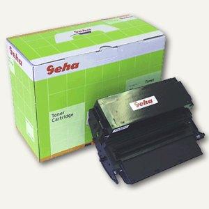 Artikelbild: Toner Laserdrucker