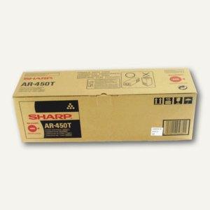 Sharp Toner, AR450LT