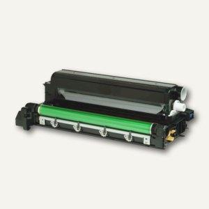 Toner / Druckkassette für B 8300 N