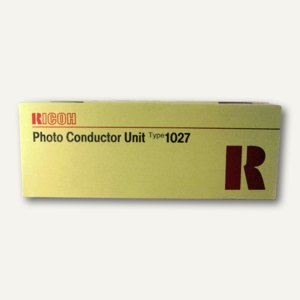 Photoleiter / Photoconductor