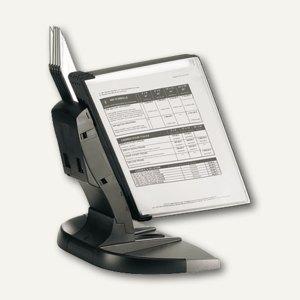 Artikelbild: Tischsichttafelsystem Black Line