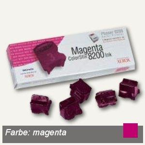 Artikelbild: ColorStix (5 Stück magenta)