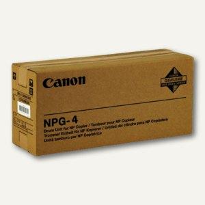 Canon Trommel NP4050/4080/6241, NPG-4, 1332A001