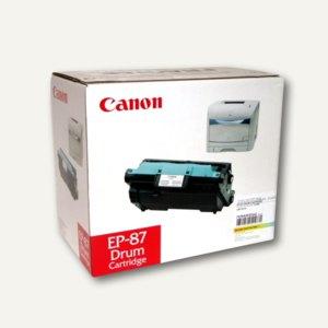 Canon Trommel LBP2410, EP-87, 7429A003