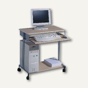 PC-Tisch Standard