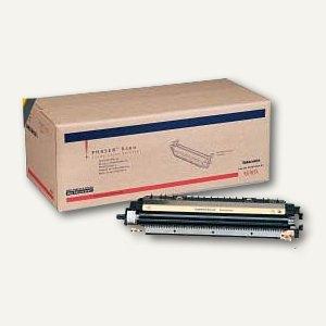Xerox Transferkit für Phaser 6200/6250, ca. 15.000 Seiten, 108R592