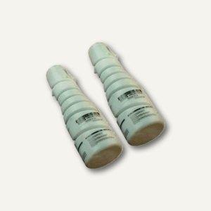 Konica Minolta Toner 012A (2er Pack) - ca. 44.000 Seiten, 8937732