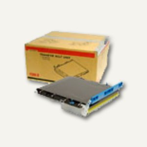 OKI Transferbelt (Transportband), 42158712