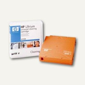 Artikelbild: Universal-Reinigungskassette Ultrium