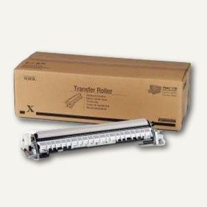 Xerox Transfer Rolle, 108R00579