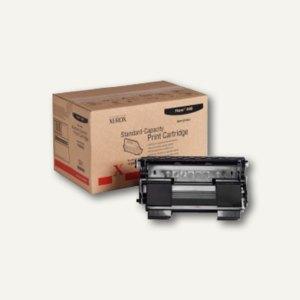 Toner/Druckmodul schwarz - ca. 18.000 Seiten