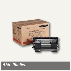 Toner/Druckmodul schwarz - ca. 10.000 Seiten