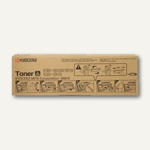 Toner für KM-1505/1510/1810