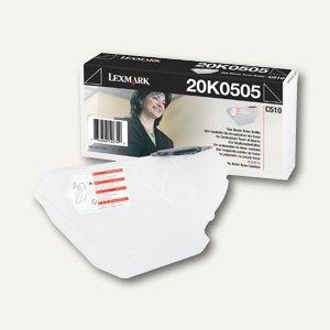 Lexmark Resttonerbehälter für C510-Serie, 20K0505